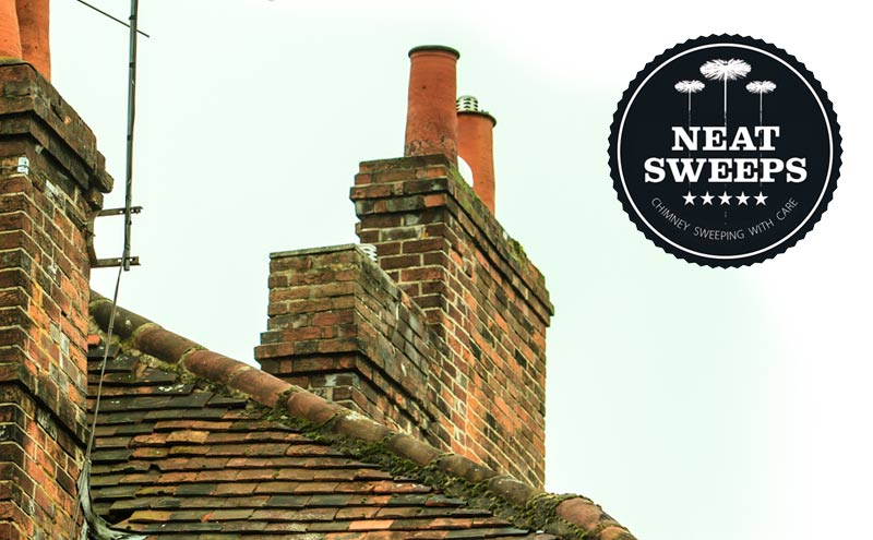 Thatched Cottage Chimney Sweeping Specialist